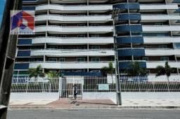 Apartamento à venda no bairro Cidade 2000 - Fortaleza/CE