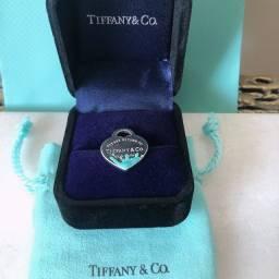 Pingente Prata Tiffany