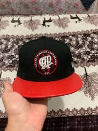 Boné Atletico Pr