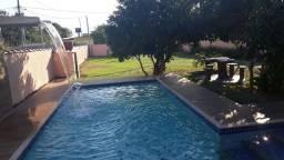 Kitnet linda e Diferenciada com piscina disponível pra Semana Santa