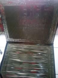 Bag para entrega 35 cm