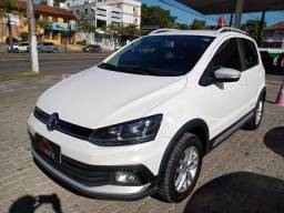 Volkswagen NOVO CROSSFOX SA