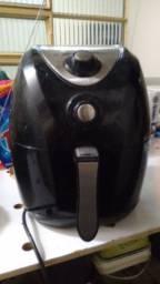 Air fryer philco 3 litros