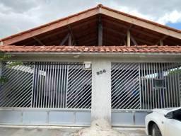 Casa no Renascer 1