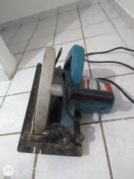 Makita 5900B 1750w