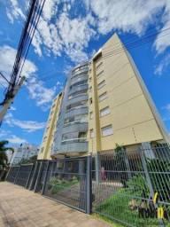 Residencial Eleonora Fedrizzi | 03 dormitórios | Jardim América