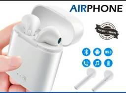 Airphone