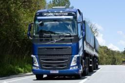 Título do anúncio: Volvo FH 540 ano 2015