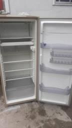 TÉCNICO em GELADEIRAS (Refrigeração)