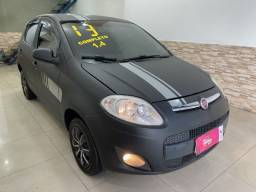 Fiat Palio Attractive 1.4 Super Exclusiva 2013