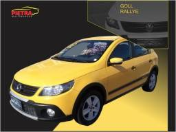 Volkswagen Gol 2012 1.6 mi rallye 8v flex 4p manual g.v
