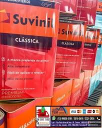 &&&Tintas Acrílica Premium