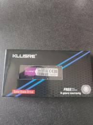 Memória RAM Killisre 16gb