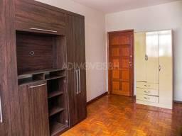 Apartamento para aluguel, 3 quartos, Barro Preto - Belo Horizonte/MG