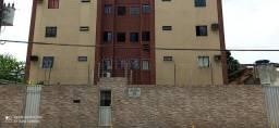 Apartamento 2QTs 1 suite Iputinga IPTU e Cond. Inclusos