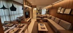 Apartamentos de três quartos para venda no Bairro Jaragua