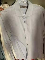 Camisa Sergio K M