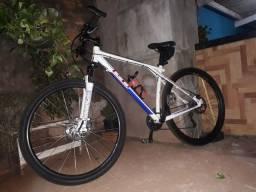 Bike GT original / pra sair essa semana