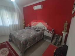 RA01(SP2008) Linda casa em São Pedro da Aldeia -2 quartos-