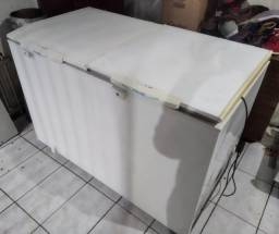 Freezer/cooler h400 eletrolux