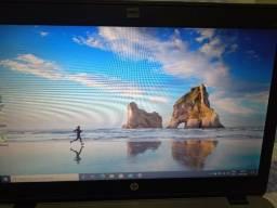 Título do anúncio: Ultrabook HP 840 G1