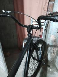 Bicicleta r$ 250