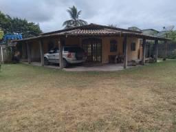 Aluguel de casa em Angra dos Reis