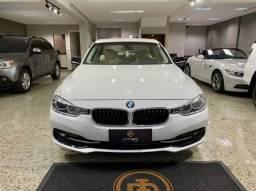 BMW 320i Active/flex