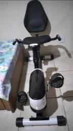 Título do anúncio: Bicicleta Hergométrica