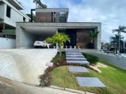Casa de condomínio à venda com 4 dormitórios em Barra, Balneário camboriú cod:1537