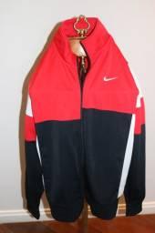 Jaqueta Masculina Nike Tam XL