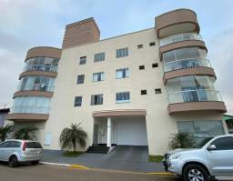 Título do anúncio: Apartamento em Campos Novos