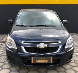 Cobalt Lt 1.4 2012