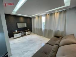 Título do anúncio: Casa a venda com 3 quartos no bairro Xangri-la - Contagem