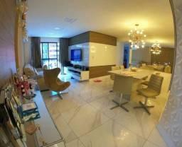 Título do anúncio: Oportunidade Apartamento na Ponta Verde