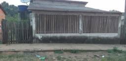 Vende-se ou troca-se por casa em sena uma casa en Rio Branco