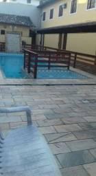 Título do anúncio: Casa em Cabo Frio, Rio de Janeiro