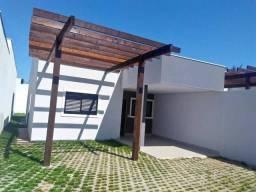 Ótima casa no Santa Cruz II