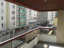 Murano Imobiliária vende apartamento de 3 quartos na Praia da Costa, Vila Velha - ES.