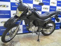 Honda Nxr BROS 160 ESDD 16/16 - 2016
