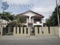 Vende casa no Centro, Vila Velha - ES