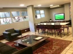 Student Housing - Studio B - Praia de Boa Viagem (Pina) - 28m2