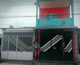 Vendo 3 Apartamentos no Buritizal