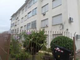 Apartamento com 1 dormitório à venda, 51 m² por R$ 120.000,00 - Protásio Alves - Porto Ale