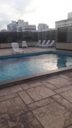 Venha conhecer esta oportunidade com a Murano Imobiliária, os melhores imóveis de Vila Vel