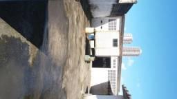 Alugo galpão na Praia de Itaparica, Vila Velha - ES.