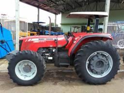Trator 4291 4x4