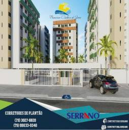 Residencial Francisco Antonio
