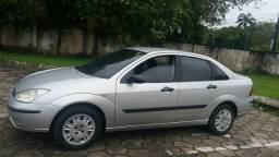 Ford focos ano 2005 completo, doc ok,