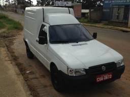 Fiat Fiorino 1.3 2011 - 2011